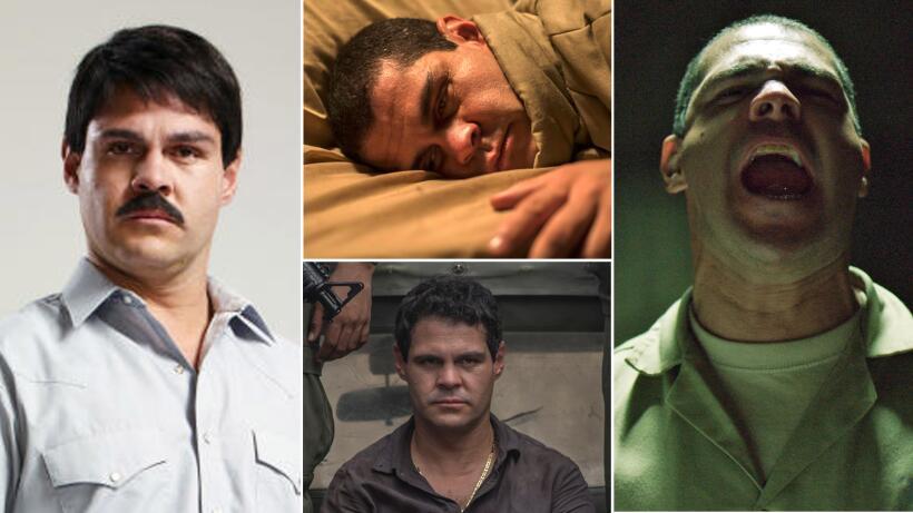 Momentos marcaron destino de El Chapo