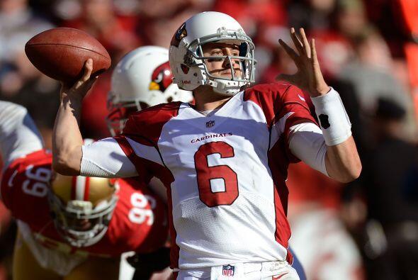 39. Arizona Cardinals  Valor: $922 millones.  Dueño: William Bidw...
