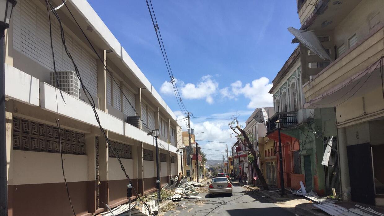 Puerto Rico no es un desastre natural img-1822.JPG