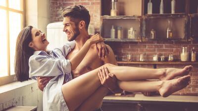 Ritual para recuperar tu pareja