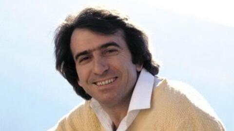 José Luis Perales 17111