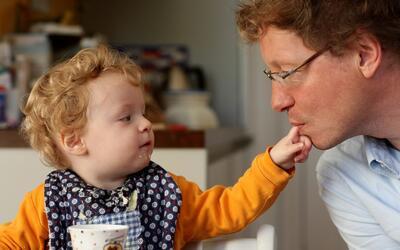 Conoce cómo orientar de la mejor forma a tu hijo