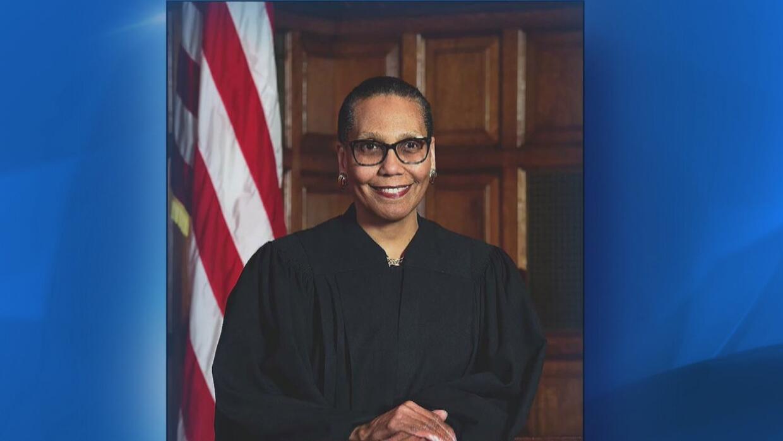 Encuentran muerta a una jueza de la Corte de Apelaciones de Nueva York e...