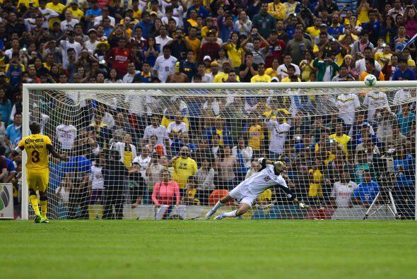 14.- Miguel Herrera anunció desde principios de año, que la Copa MX iba...