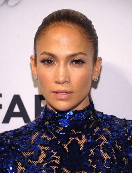 Por su parte, la revista 'Now Magazine' dio a conocer que Jennifer López...
