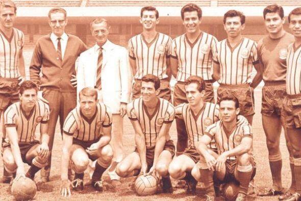 La llegada de Renato Cesarini, técnico italo-argentino, revolucionó al c...
