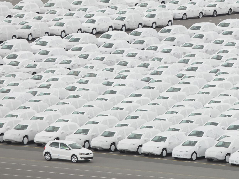 Ranking de Autos GettyImages-146291588.jpg