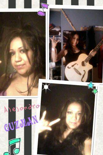Luz Patricia Hernandez