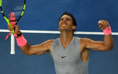 Djokovic advierte que el recuerdo de Montecarlo contra Nadal le da confi...
