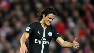 El PSG podría quedar fuera de Champions League por supuestas trampas financieras