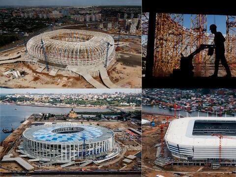 Estadio del Toluca, el segundo mejor inmueble del 2017 EstadiosRusia.jpg