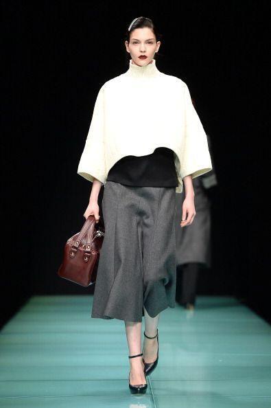 De corte recto y pernera ancha, los pantalones 'palazzos' los puedes con...