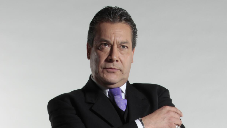 José Manuel Costilla , Los Super Perez
