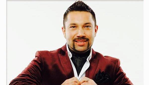 Charly Pérez