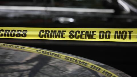 Cuerpo encontrado en el East River corresponde a un hombre desaparecido...