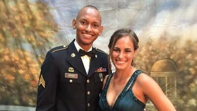 Gala anual de la Reserva del Ejército de los EEUU en Puerto Rico.