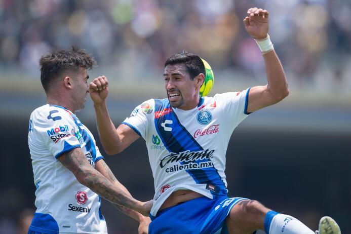 Reprobados y con cero en conducta: Pumas perdió con Puebla 20170507_2139...