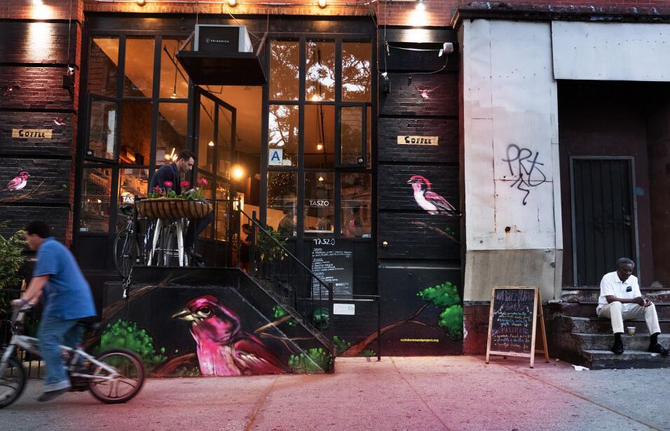Guía de aves en los grafitis de Nueva York 18%20MikeFernandez_House_Finc...