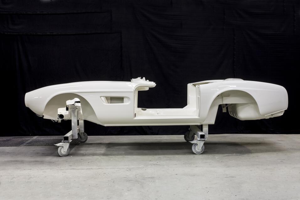 El día que Elvis compró un BMW P90229699_highRes_restoration-of-elvis.jpg