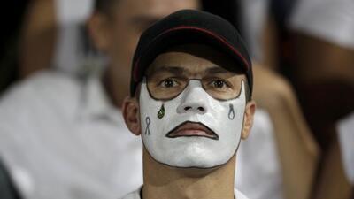 Colombia y Brasil se vuelcan en homenaje al Chapecoense
