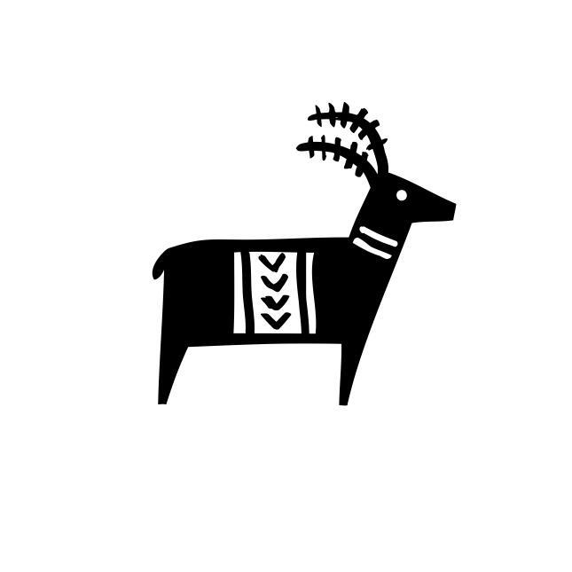 Descubre qué signo del Horóscopo Azteca eres  15.jpg