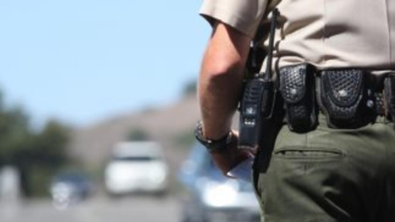 La violencia se ha visto acompañada por nuevos casos de abusos policiales.