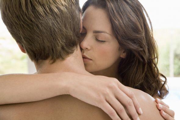 Escorpión Su encanto: su carisma sexual. Suele decirse en Astrología...