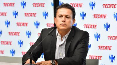 Santos va por el título de la Liga MX y de Campeones de Concacaf