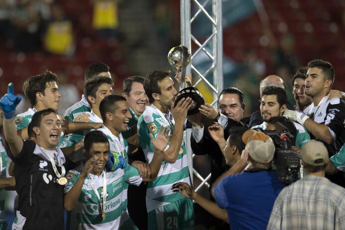 Se definieron los 'Súper Campeones' de México 20150720_14125.jpg