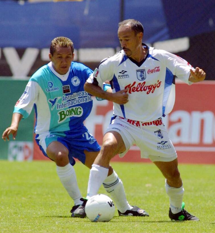 Para recordar: Marcas mexicanas en las camisetas de la Liga MX 13.jpg