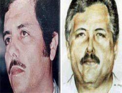 Ismael El Mayo  Zambada