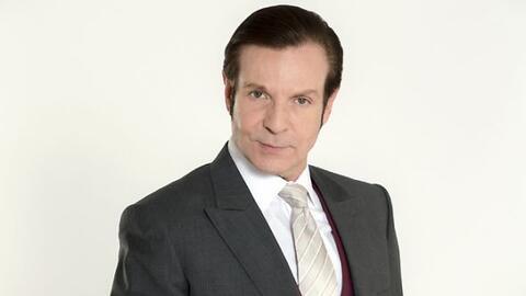 Alejandro Tommasi.