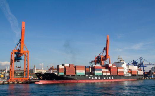 Transporte marítimo- Si proporcionas transporte marítimo o facilitas el...