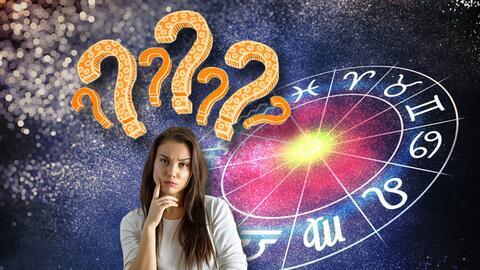 Predicciones Horóscopos dudas.jpg