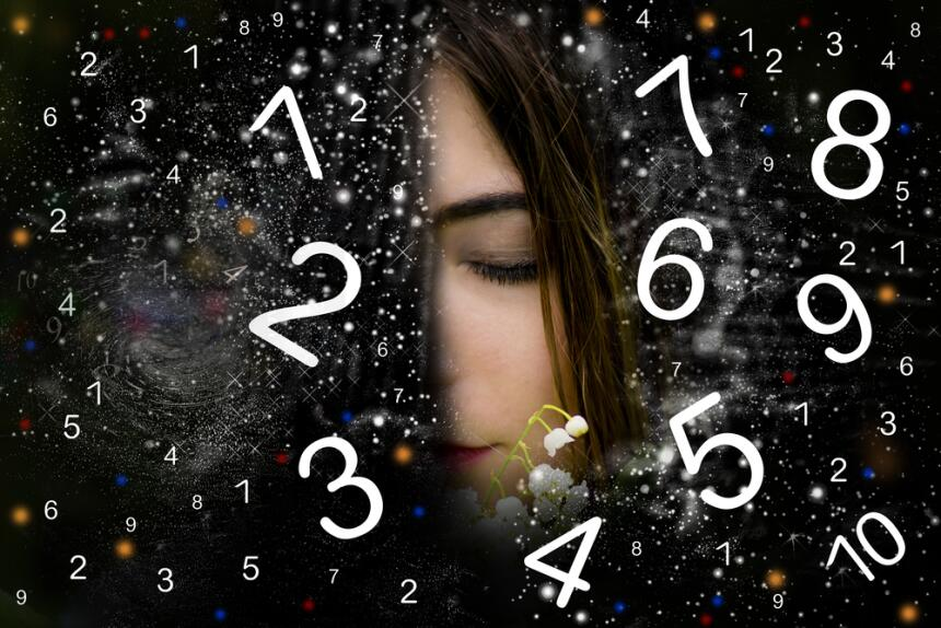 Descubre cuál será tu número personal este año 2018 10.jpg