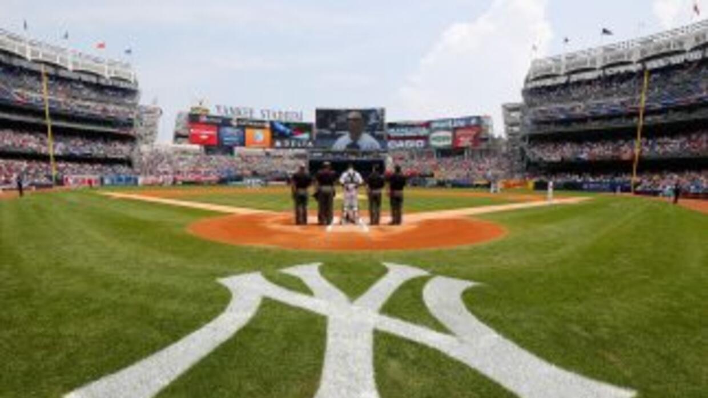 La Romana fue el sitio elegido para el proyecto 'Latino Béisbol Town', q...