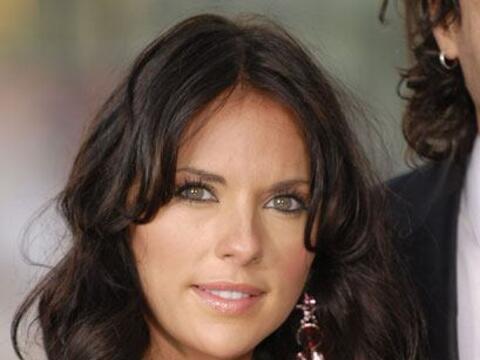 En los Premios TVyNovelas 2010 hubo de todo, pero algunas estrellas se c...
