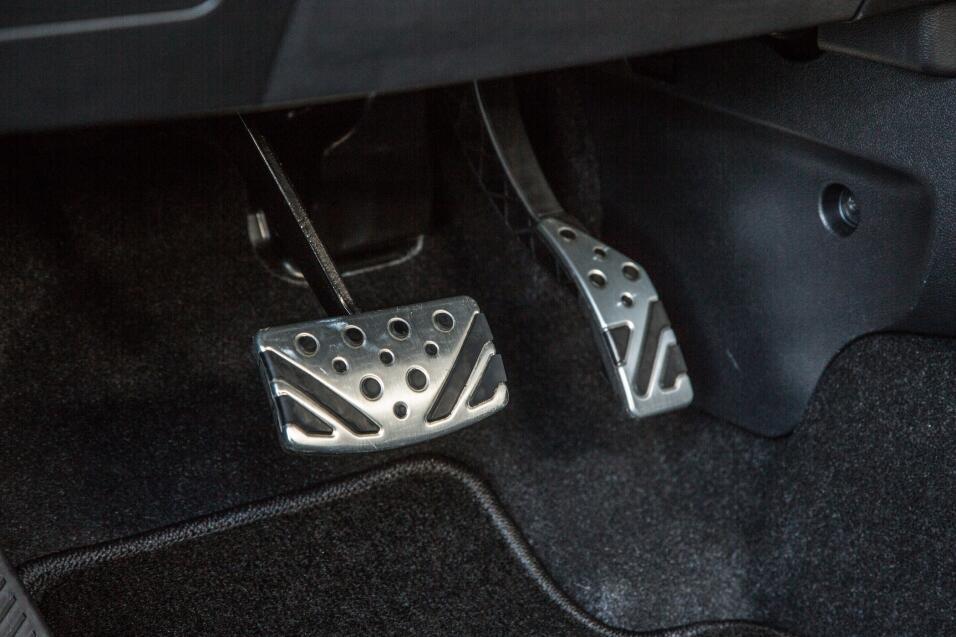 Así es la nueva Mitsubishi Outlander Sport Edition