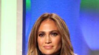 'La Reina del Bronx' no se quedó callada ante aquellos que criticaron su...