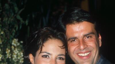 ¿Qué fue de José María Fernández 'El Pirru' tras la muerte de Mariana Levy?