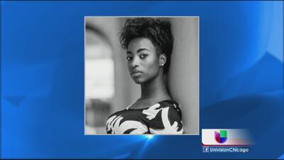 Kaylyn Pryor murió víctima de un tiroteo en Englewood