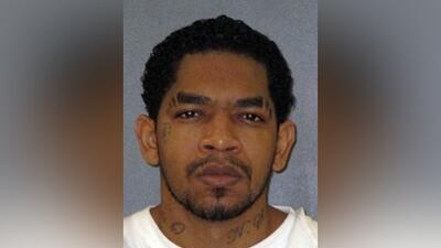 La ejecución de Erick Dávila, de 31 años, está programada para el miérco...