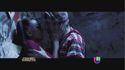 Controversia por trailer que involucra a 'El Chavo'