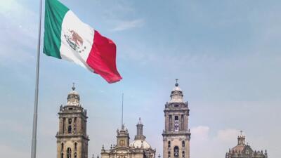 ¿Qué tan determinantes pueden llegar a ser los debates presidenciales en México?