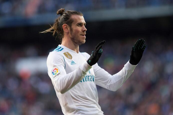 Real Madrid golea 7.1 al Deportivo La Coruña 636521532067649076.jpg