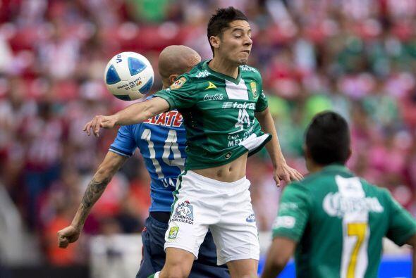 José María Cárdenas.-  El 'Chema' terminó siendo un jugador muy importan...