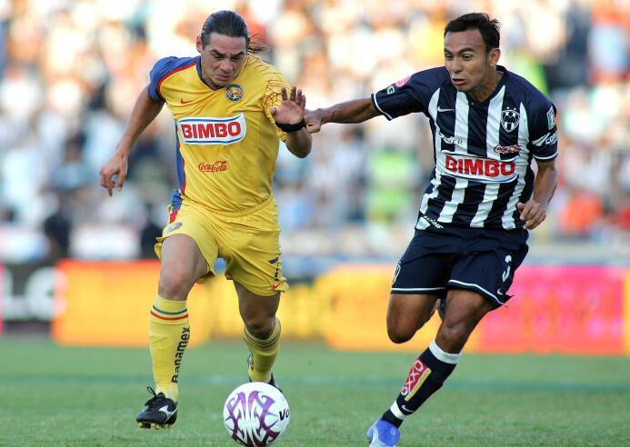Veinte extranjeros que no duraron ni un año en la Liga MX 14.jpg