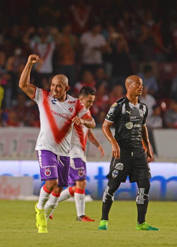 Veracruz se acerca a la salvación 20170428_8225.jpg