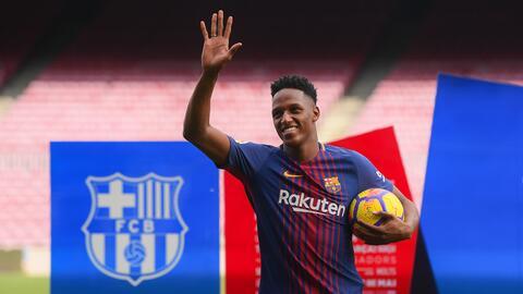 Paco Jémez y Las Palmas se llevan media docena de goles de Girona, son ú...