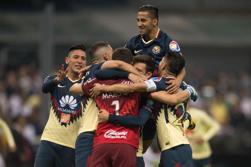 Atlas y Tigres empatan en duelo de la Jornada 8 20171101-328.jpg